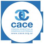 cace_logo
