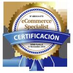certificacion_ecommerce