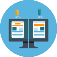 Testing Usabilidad | Engee IT